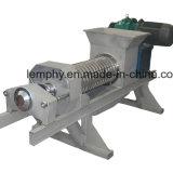 Industria Using il miscelatore del Juicer per l'estrazione della spremuta