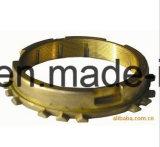 Auto-Übertragungs-Getriebe-Synchronisationsvorrichtung-Ring für Ford