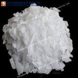 Cera de polietileno de alta qualidade para o PVC cera PE