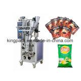 Ce qui est le prix de la machine à emballer automatique verticale de granule de pommes chips de serpent de nourriture de Neweek