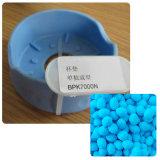 RP3048 Plastiek van het Product van de fabriek het Thermoplastische Rubber
