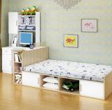 Hot Sale Accueil Mobilier en bois Kid lit en bois