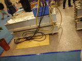PVC Pvgゴム製コンベヤーベルト修理接合箇所機械