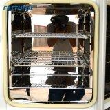 セリウムの強制風の乾燥オーブン30Lの産業オーブン