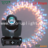 16/24 Prisma 5r 200W Beam Moving Head Light