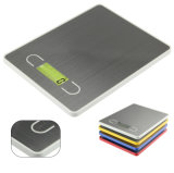 5000g의 전자 Kitchen Scale