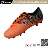 يبيطر كرة قدم جديدة خارجيّة كرة قدم أحذية 20129
