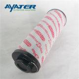 Ayaterの供給の良質油圧石油フィルターの要素1250486 0030 D 010 Bn4hc