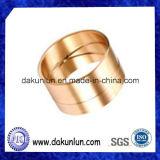 Boccola Bronze resistente all'uso di alta qualità dell'OEM