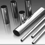 De Pijp van het roestvrij staal 304L met Uitstekende kwaliteit
