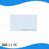 tarjeta sin contacto de la proximidad de 125kHz RFID para el programa de lectura del control de acceso