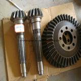 SD16 D65 Ty165 Py165 Clg160 Bulldozer-Übertragungs-Welle (16Y-15-00061 16Y-15-00061T)