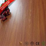 China Fabricante de Kronoswiss piso laminado