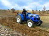 Lovol 504 landbouwbedrijftractor met Ce