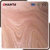 Contre-plaqué commercial d'usine de Chanta