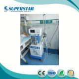 중국 공급자 중국 공급자 CPAP 기계 Nlf-200A