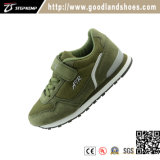 Lo sport casuale di Runing di comodità di alta qualità calza 20065