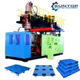 Paletes de plástico grande automática fazendo Sopradora/ Máquinas de moldagem