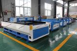 Prezzo per il taglio di metalli della macchina del laser del CO2 per l'acciaio di 2mm
