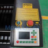 Preço de máquina de gravação a laser CNC acrílico de madeira