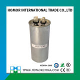 Condensatore del condizionatore d'aria del condensatore Cbb65 450V