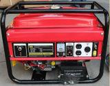 2.6kVA Electric Diesel Generator, Power Generator, Home Generator