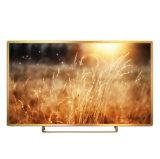 Im Freien LED-Bildschirmanzeige LCD-Fernsehapparat-intelligentes Fernsehen
