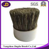 Chungking Natural White Twice Boil Bristle