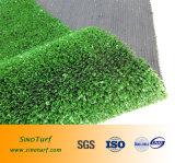 Китайское напольное водоустойчивое искусственное цена травы дерновины Landscaping трава ковра синтетическая для сада/крыши/стены/