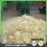 الصين صاحب مصنع [به] 400 [شف مشن] [بدّينغ] حيوانيّ يجعل مطحنة