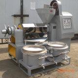 Интегрированный давление масла 6yl-90A