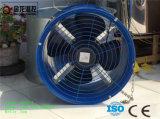 Luftumwälzung-Ventilator des Gewächshaus-400mm 500mm
