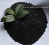 ナトリウムHumateの水産養殖で、農場使用される、Organiic水溶性の肥料動物飼育