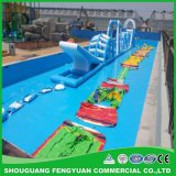 La pulvérisation de haute qualité Polyurea Revêtement élastomère pour largement utilisé