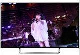 '' flacher Bildschirm 49 Fernsehapparat mit Netz