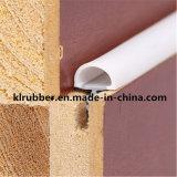 Guarnizione di gomma del silicone multiuso per la costruzione di ponticello