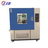 HochdruckTestgerät des wasser-Dampfstrahl-Ipx9k