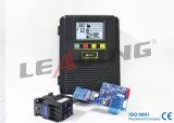 Tiefes wohle Pumpen-elektrisches Kontrollsystem für Wasser-Pumpe