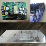 54PCS 3watt RGB 변경은 작은 크기 LED 단계 동위를 착색한다