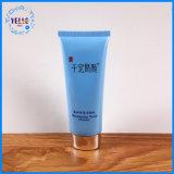 2017 Kosmetische Verpakking van de Buis van het Reinigingsmiddel van de Zorg van de Huid de Gezichts