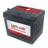 JIS D23 Serien-Hochleistungs-mf-Blei-saure Automobilbatterie