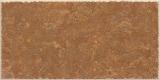 Wand-keramische glasig-glänzende Fliesen 300X600mm