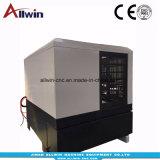 Fräser-Maschinen-ATC-Form-Gravierfräsmaschine 600X600mm CNC-6060