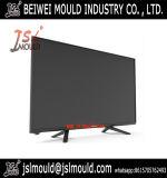 Kundenspezifische Einspritzung-Plastik24inch LED LCD Fernsehapparat-Form
