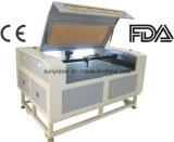 Высокий автомат для резки лазера ЕВА стабилности (SUNY-1280)