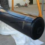 2mm HDPE/LDPE/EVA Geomembranes для хайвеев и работ полива