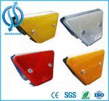 競争価格の道の反射鏡中国製