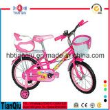 [توب قوليتي] طفلة دراجة يجعل في الصين/مصنع مباشر إمداد تموين أطفال دراجة/جدي دراجة لأنّ 3 5 سنون قديم