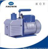 Bomba de agua industrial horizontal de un solo cuerpo de alta presión