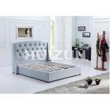 高品質のホテルの家具のベッド